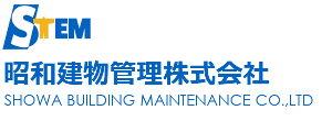 SHOWA BUILDING MAINTENANCE Co.,Ltd