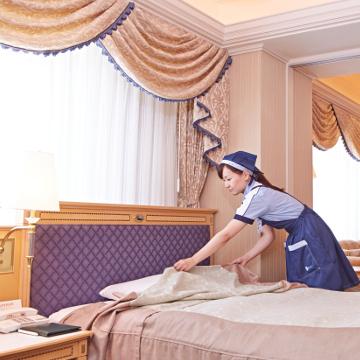 main_hotel_eye